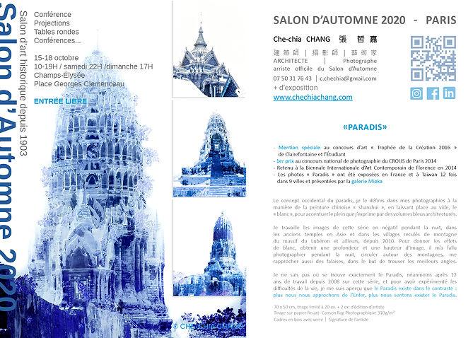 Salon d'Automne de Paris-2020.jpg