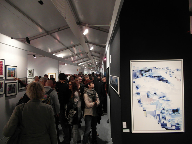 Salon d'Automne-2013-1