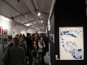 2013-Salon d'Automne