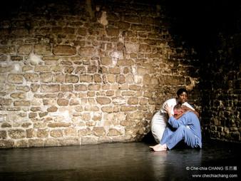 Dance et Théâtre-2009-1