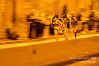 Rolleur marathon Paris 2019-16