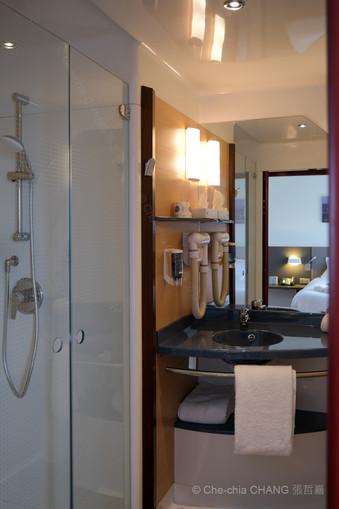 Novotel suite Rouen-14