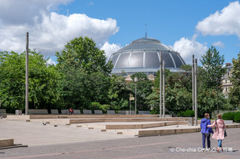 Jardin Nelson-Mandela-25