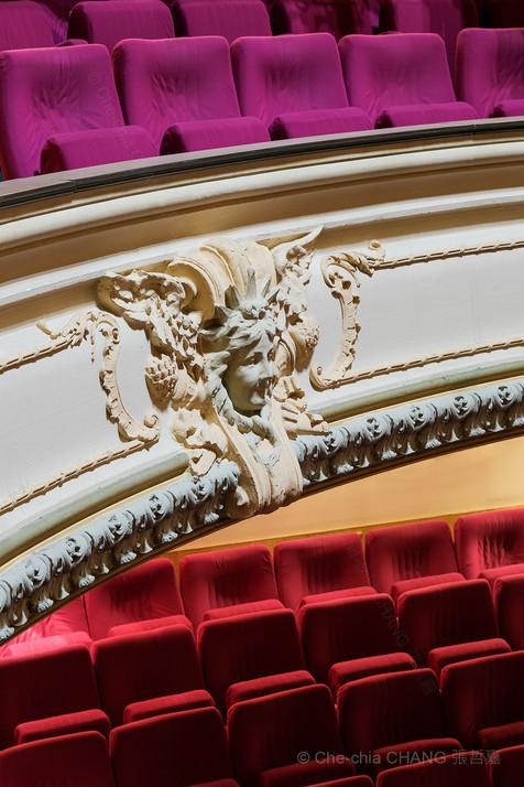Grand théâtre de Calais-11