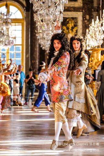 Dance et Théâtre-2019-8
