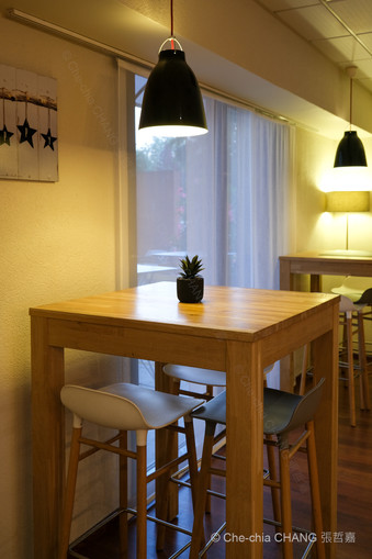 Novotel suite Rouen-6