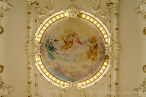 Grand théâtre de Calais-15