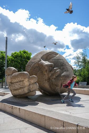 Jardin Nelson-Mandela-15