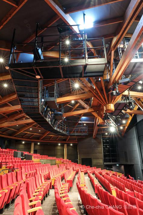 Théâtre du Rond-point-3