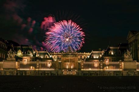 Château de Versailles_2021-2