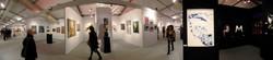 Salon d'Automne-2013-4