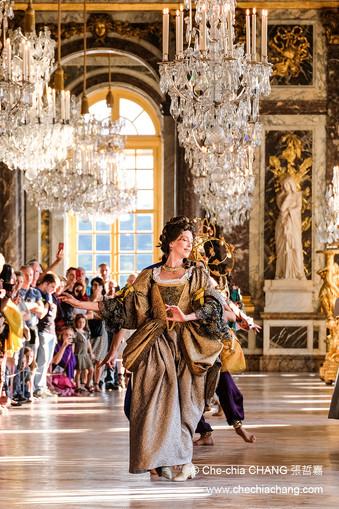 Dance et Théâtre-2019-4