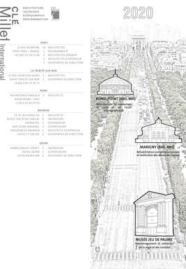 Carte de voeux 2020_CMI