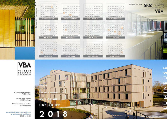 Carte de voeux 2018_VBA