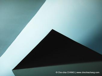 Composition-10