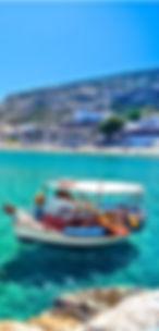 plage-paradise_401723_pgbighd.jpg