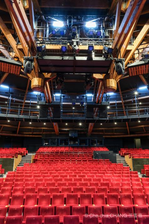 Théâtre du Rond-point-2