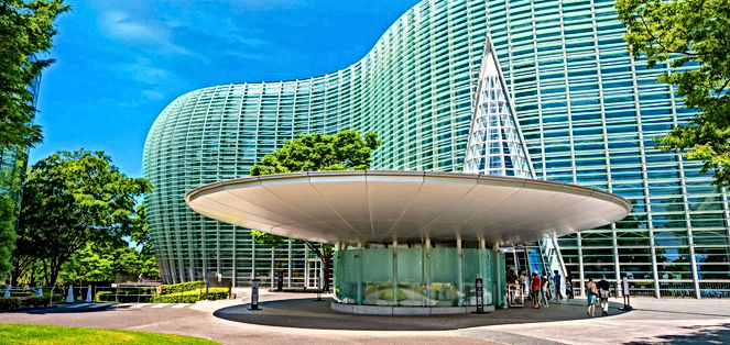 national art center Tokyo.jpg