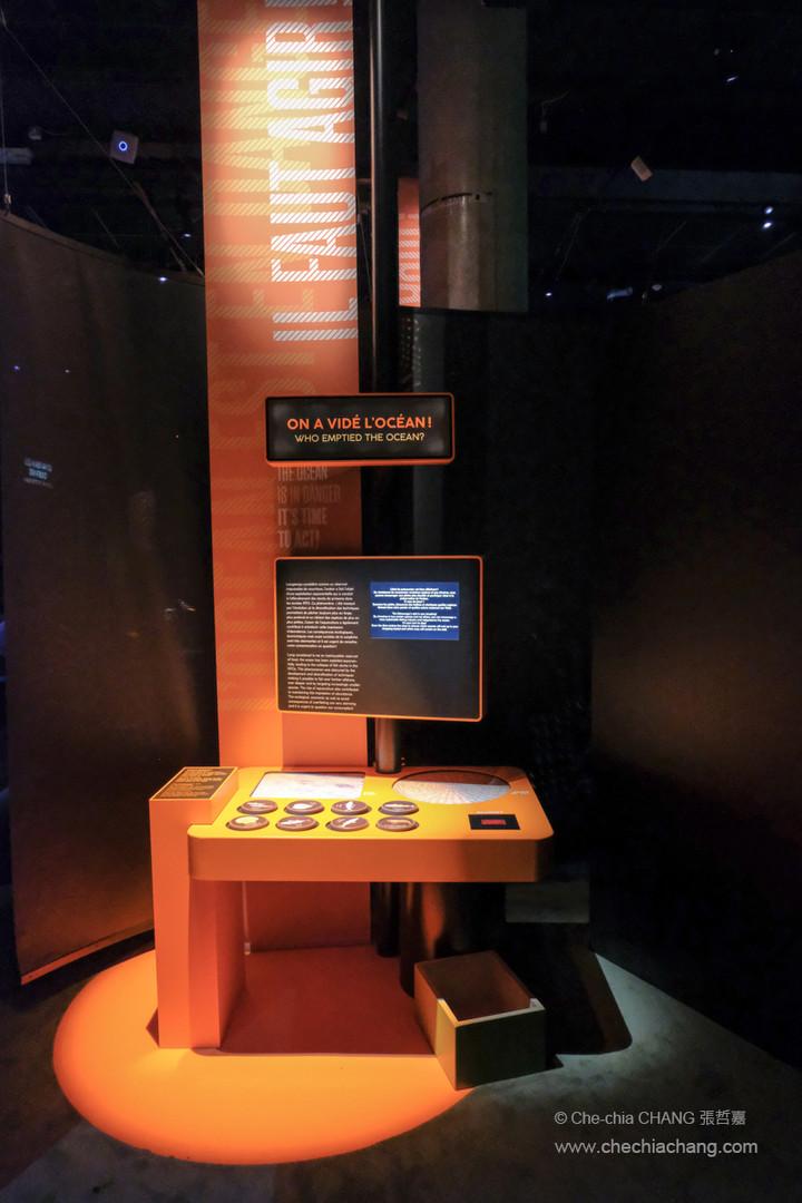 DSCF1008-2-wix.jpg