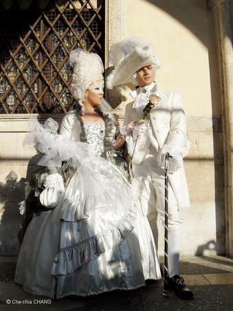 Carnaval de Venise-4