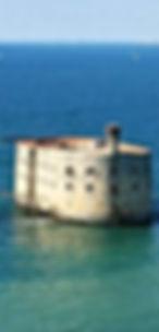 fort-boyard-marennes-oleron.jpg