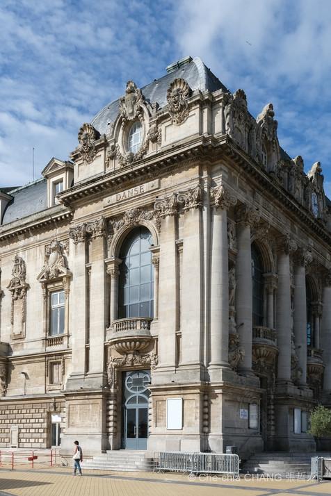 Grand théâtre de Calais-2