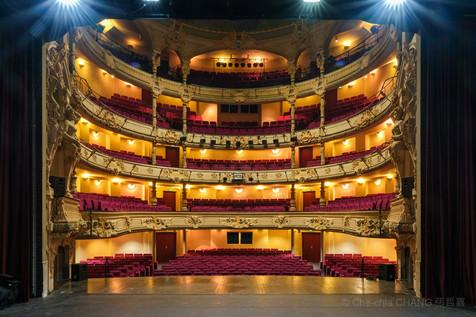 Grand théâtre de Calais-14