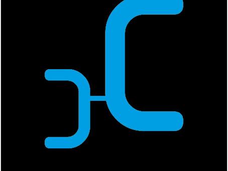 【Graphique/圖像設計】Logo design / Logo設計