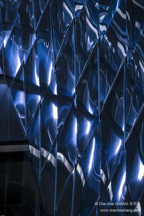 Mélodie architecturale-2019-7