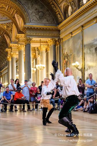 Dance et Théâtre-2019-13