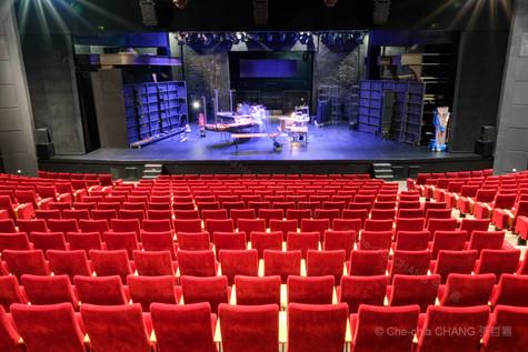 Théâtre du Rond-point-9