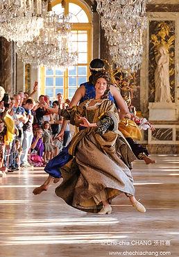 Dance et Théâtre-2019-5