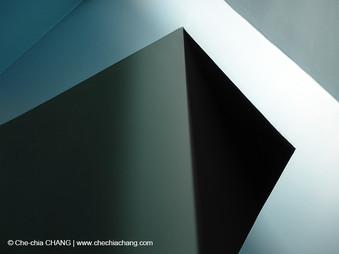 Composition-12