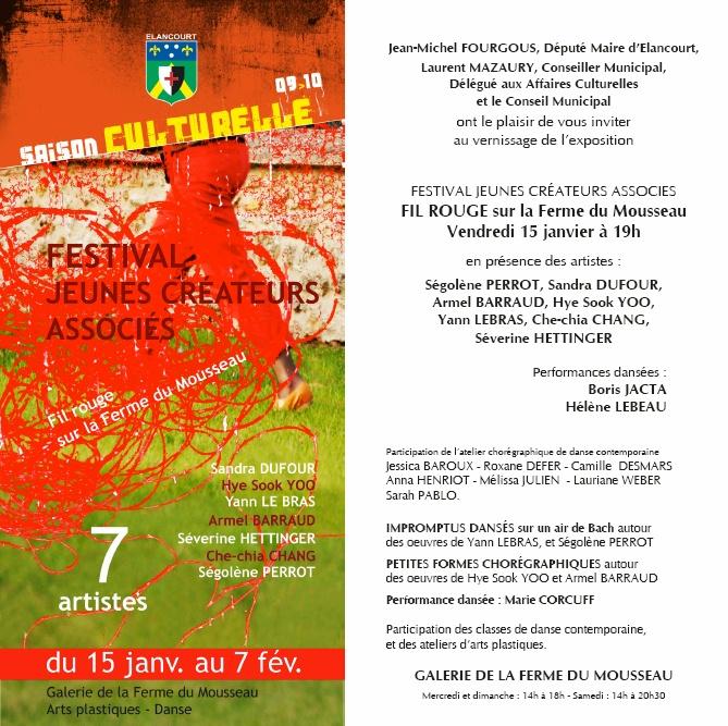 Fil rouge sur la Monceaux-2014-9