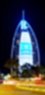 Che-Dubaï-7