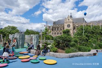 Jardin Nelson-Mandela-19