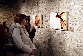 Fil rouge sur la Monceaux-2014-2