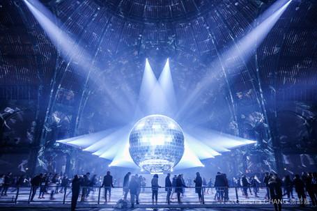 Le Grand Palais des Glaces 2019-3