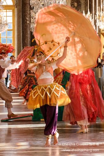 Dance et Théâtre-2019-9