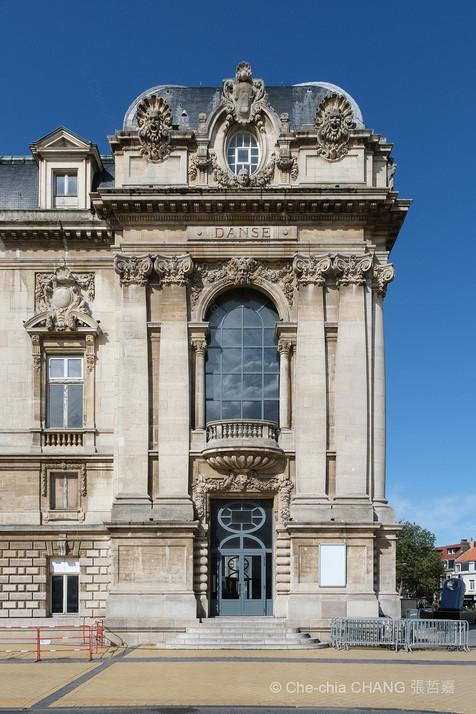 Grand théâtre de Calais-1