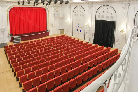 Théâtre Dreux-2020-23