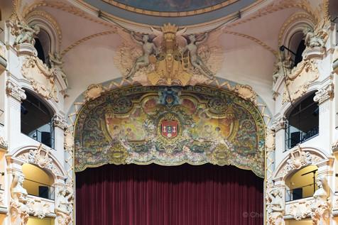 Grand théâtre de Calais-13