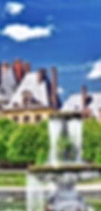 988339_986_485_FSImage_1_EDIT_Chateau-de