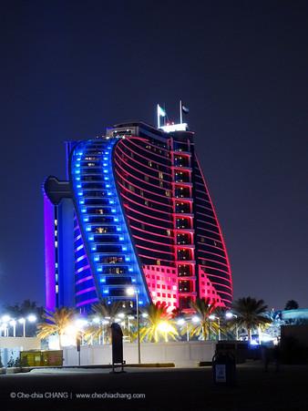 Dubaï-6