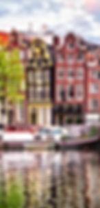 casas-barco-amsterdam.jpg