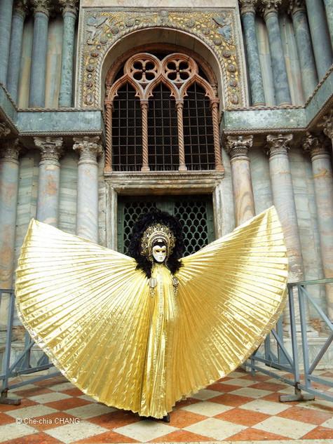 Carnaval de Venise-3
