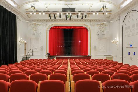 Théâtre Dreux-2020-24