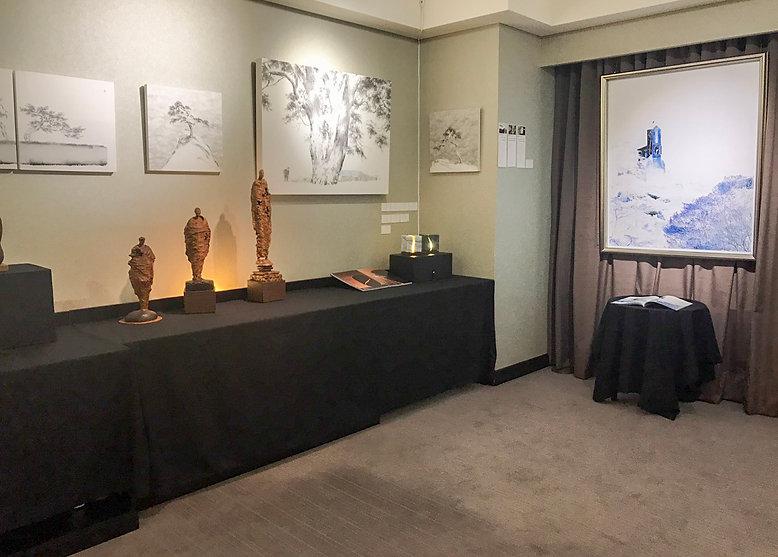 Expo-Art Tainan