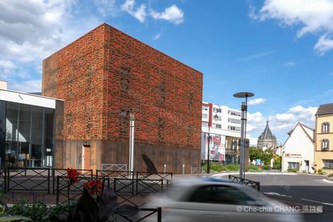 Théâtre Dreux-2020-11