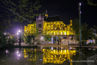 Jardin Nelson-Mandela-21